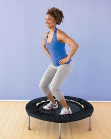 24 best strong troline rebounder images on exercises rebounding exercise and