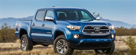 Toyota Berlin Vt Official Release Date 2016 Toyota Tacoma In Berlin Vt