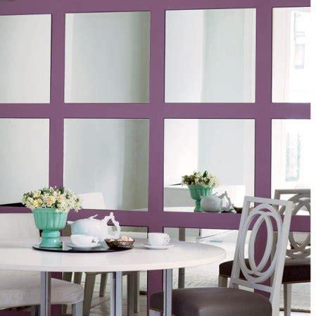 Cermin Dinding Biasa diari ke dekorasi cermin dinding