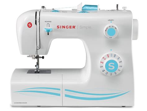 swing machine singer 2263 simple singer sewing