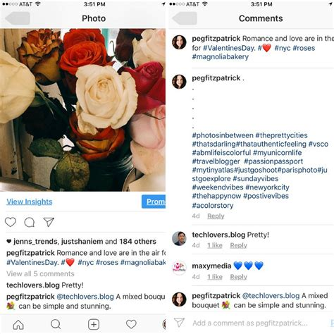 hashtags für hairstyles how to use hashtags on instagram