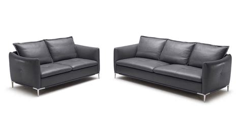 sofa bristol grey bristol leather sofa set with loveseat and chair
