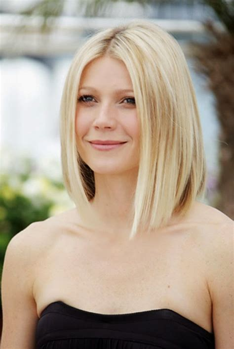 hairstyles for fine hair hairstyles for women