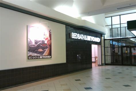 Bed Bath Beyond Baton by The Louisiana And Retail May 2011
