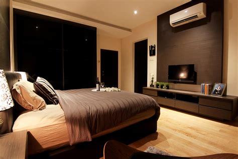 bedroom design malaysia modern bedroom design in malaysia renof gallery