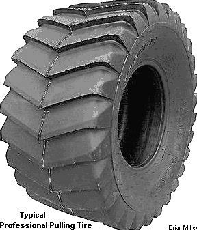 Garden Tractor Pulling Tires by Information About Tractor Pulling Tires And How To Widen