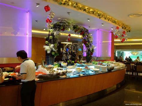 furama hotel new year buffet journals of a bi novice 187 archive 187 international