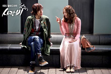 film love rain love rain to be made into a movie in japan
