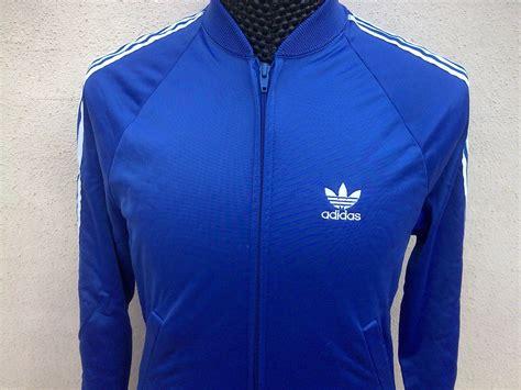 Jaket Sweater Vans Adidas Supreme Cewek Wanita Hoodie Distro Parka dorayakee bundle vtg adidas atp sweater sold