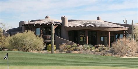 scottsdale homes for sale real estate az schloz