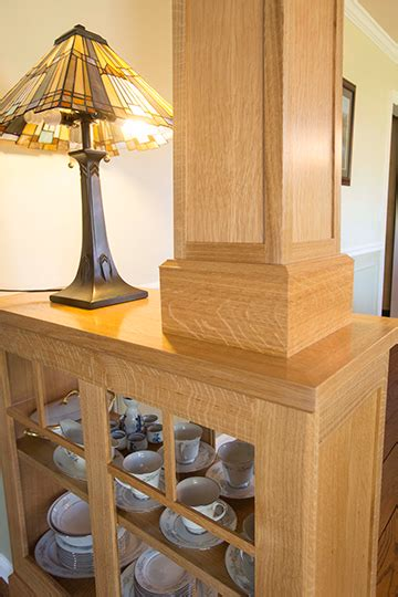 specialty woodworking specialty woodworking artagain llc