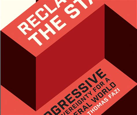 reclaiming the state a progressive vision of sovereignty for a post neoliberal world books costruire alternative al neoliberismo crs centro per