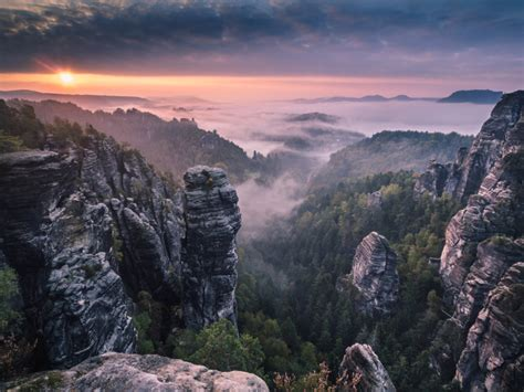 Landscape Photography Near Me Landscape Photography With 181 Ft Cameras By Andreas
