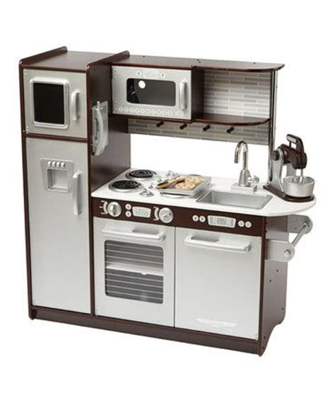 Espresso Play Kitchen Sets 21 best images about cob playhouse s on play