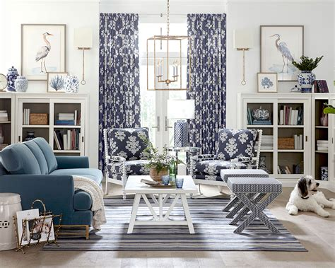 small living room ideas   seating  style