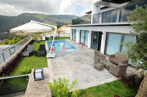 cing terrazza sul mare casa terrazza villas alanya with terrazza
