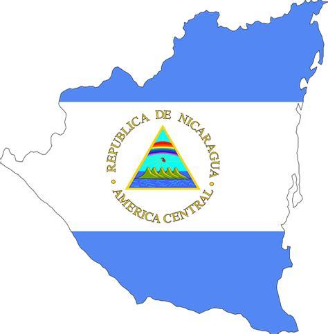 la importancia de escuchar el capitolio y la importancia de escuchar a nicaragua