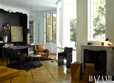 nate berkus home nate berkus and jeremiah brent s los angeles home is as stylish as our favorite couple photos