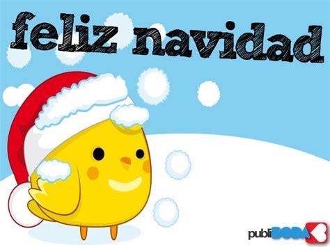 imgenes de navidad feliz navidad postales de navidad feliz navidad pollito nevado