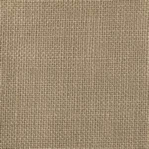 Fabric By The Yard Upholstery Loft Burlap Discount Designer Upholstery Fabric Discount