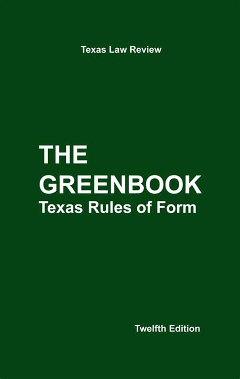 backstory how the texas textbook revision came to be legislative reference library of texas legal citations to