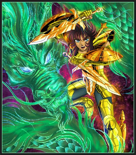 the lost canvas seiya the lost canvas images quot the lost canvas quot hd