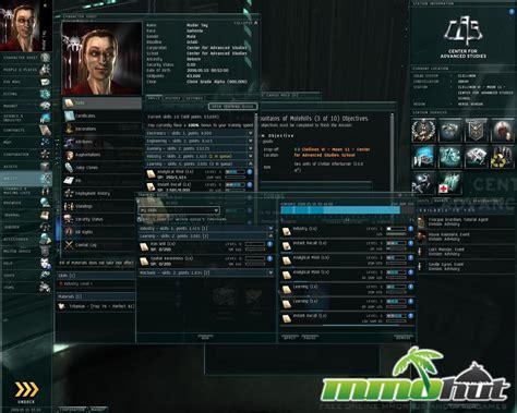 window layout eve online lunikon net