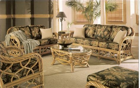 furniture cozy sunroom decor with rattan sunroom