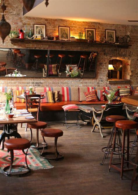 home design store berlin 25 best ideas about bohemian restaurant on pinterest