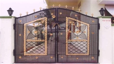 house gate designs india alibaba hot n house main gate designs iron pictures indian front photos trends sale