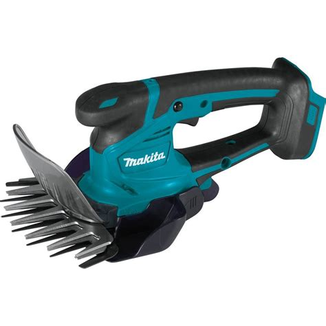 makita 18 volt lithium ion charger makita 18 volt lxt lithium ion electric cordless grass