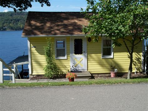 Keuka Lake Cottages For Rent by And Affordable Cottage On Keuka Lake Vrbo