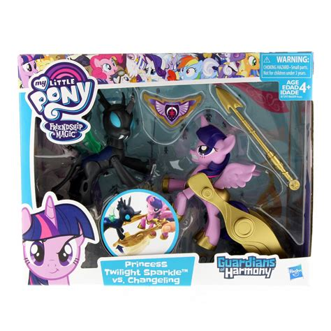 my little pony guardians of harmony fan series discord figure lots of guardians of harmony figures now listed on amazon