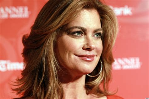 katherine ireland kathy ireland shoes are the latest expansion in model s