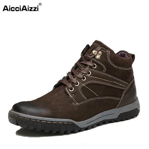 cheap mens platform boots mens platform boots cheap 28 images cheap trainers