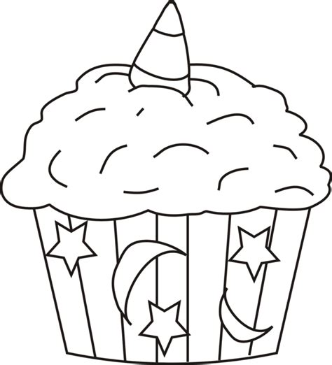 printable coloring pages cupcakes cupcake color page gallery photos 13469 bestofcoloring com