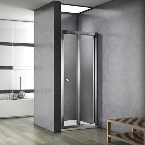 porte per doccia a nicchia box doccia per nicchia porta scorrevole pieghevole a libro