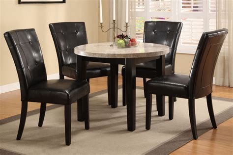 Counter Height Kitchen Table And Chairs by Small Counter Height Table Sets Bar Kitchen And