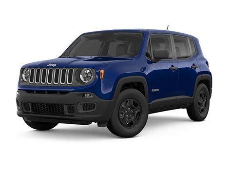 jeep renegade colors 2018 jeep renegade suv showroom in wilmington neuwirth
