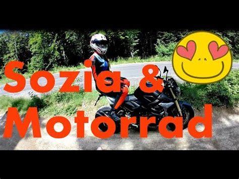 Motorrad Sozius Mitnehmen frauen auf dem motorrad mitnehmen motorrad sozius