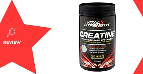 creatine reviews creatine review supplement reviews australasia