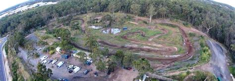 motocross gear gold coast trackfinder com au stanmore gold coast motocross club