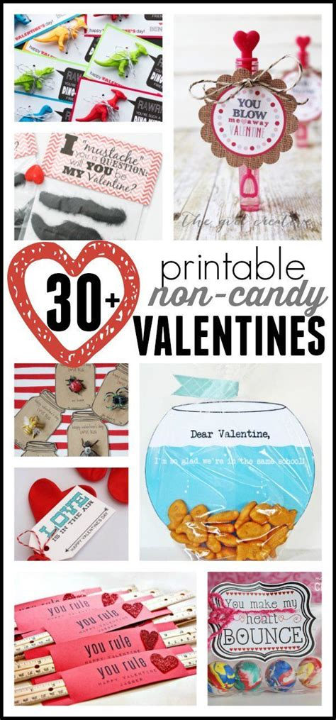 non s day ideas 1484 best images about hearts and for valentines