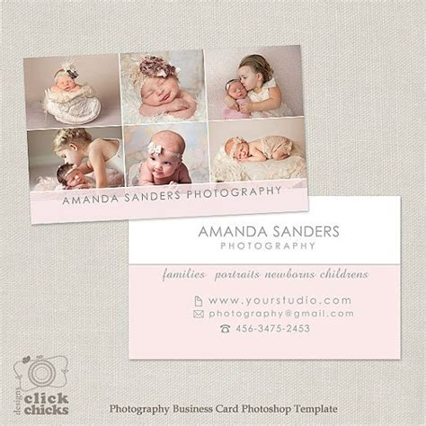 marketing card template 17 best images about marketing photoshop templates for