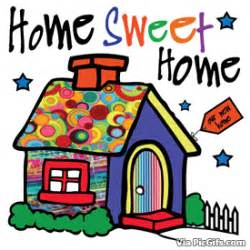 home facebook graphic animaatjes  home