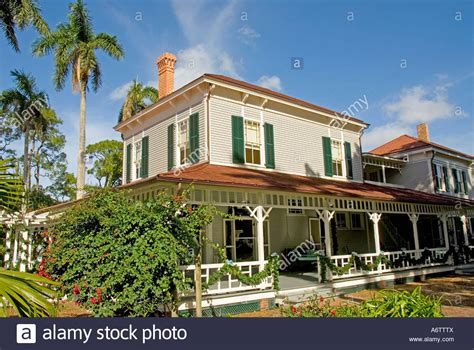 edison house thomas edison house www imgkid com the image kid has it