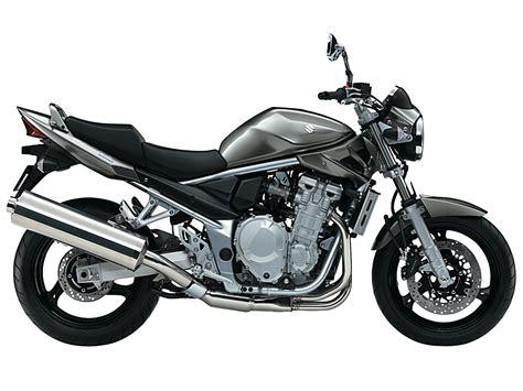 Suzuki Bandit 1250 Abs Suzuki Bandit 1250 Quot Abs Quot 2009 2ri De