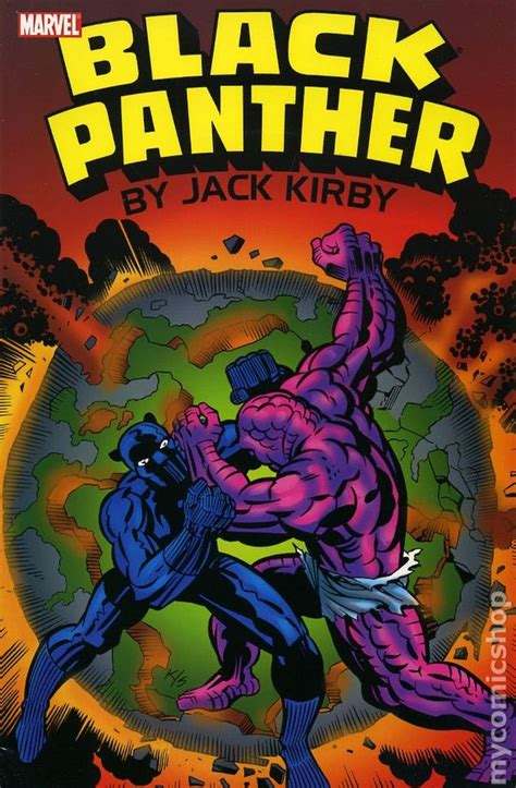 changed the vicious black years volume 2 books black panther tpb 2005 2006 marvel by kirby comic books