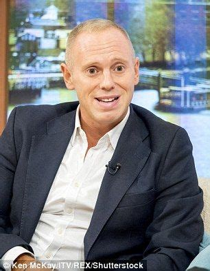 judge rinder seth cummings 61 best images about judge rinder on pinterest