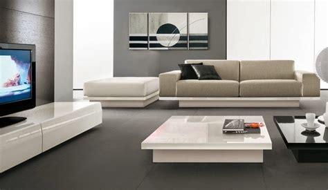 decoracion hogar minimalista consejos para decorar tu casa con los estilos que m 225 s
